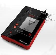 100% Original launch x431 master iv universal auto scanner