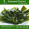 100% Natural Brown Seaweed Extract Powder Fucoxanthin for Anti-cancer