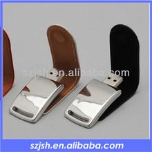 wholesale buy usb flash drives,unique leather usb drive