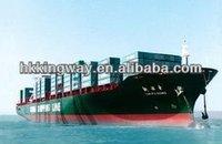 pre shipment inspection certificate from china to ERITREA,Ethiopia,Kenya,Libya,south africa,uganda