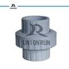 pvc conduit pipe fitting 90 degree elbow