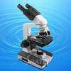 TXS08-03B Binocular Educational Microscope Made in China