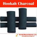 Mejor shisha dedo carbón de madera, Envío libre del tabaco de la cachimba