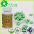 el mejor suplemento de hierbas chinas extracto de ginkgo biloba cápsula inmune booster de medicamentos