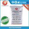 titanium dioxide anatase grade b101