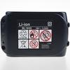 Makita BL1830 18v 3000mAh Replacement Power Tool Battery LXT400 Samsung cell 18v li ion