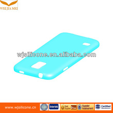 for S5 tpu case,for samsung s5 tpu case,new for samsung s5 case