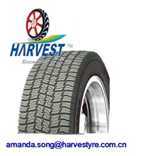 Triangle TBR tire 10R22.5 TRD88