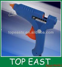 high quality hot soldering gun hot melt glun gun cheaper price