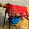 electrical corn sheller machine for sale