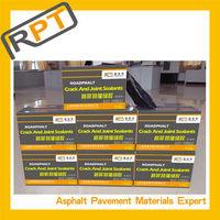 ROADPHALT asphalt glue for bituminous surface material