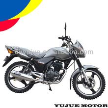 Street TITAN 150cc Motorcyles