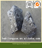 Widely used ferro calcium silicon /silicide manufacturing