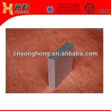 Automobile/marine 5082 Aluminum sheet
