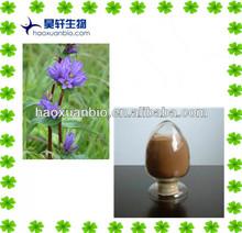 Liquorice Extract Powder