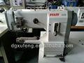 pfaff máquinas de costura industriais utilizados