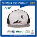 paypal sombreros personalizados snapbacks australiano