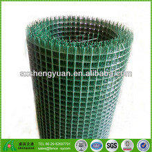 heavy welded stainless steel wire mesh roll specifications size chart