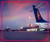 Sea air freight forwarder from Ningbo/Shanghai/Qingdao/Shenzhen China to Mombasa Kenya
