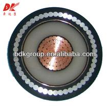 8pin to 8pin sata power cable