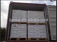 barium sulphate chemical formula | 6000 mesh barium sulphate natural
