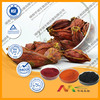 Natural Food Grade Pigments Gardenia Fruit P.E. Yellow/Blue/Red
