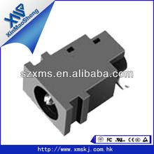 dc jack socket switch power board for asus n53 n53 bluetooth power socket smart power socket