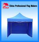 Custom Design Moroccan Bedouin Air Conditioned Tents For Sale