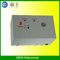 Auto Transfer Switch for generator
