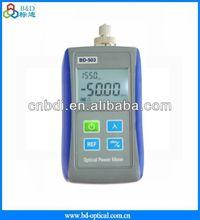 Optical Laser Source Power Meter BD503