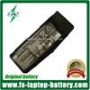 New Model Original Laptop Battery For Dell Alienware M17x 0C852J 0F310J 312-0944 C852J F310J H134J Battery