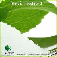 Stevia Extract Granular from China