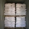 Polyvinyl Alcohol(PVA) CAS NO.:9002-89-5