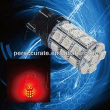 """High Quality"" T20 7443 30SMD 5050 Car Brake LED Light Signal Light 5050 T20 tuning light"