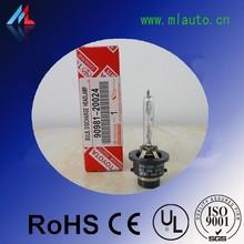 MILAN 12v 35w AC hid xenon kit 4300k 5000k 6000k for original harison hid xenon bulb d4s