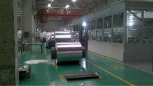 aluminum coils for aluminum ceiling tile production li...