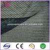 China wedding dress tulle knited polyester african fabrics