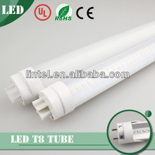 Super price New Manufacturer 2014 hot sale tube t5 in tube t8