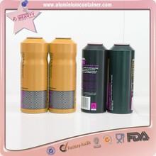 aerosol canned pu foam sealant