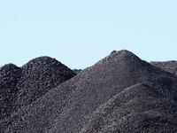 Indonesian Steam Coal in Pakistan. 10-25 mm Coal