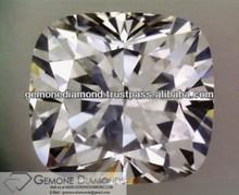 GIA Certified Diamonds 0.30 Carat to 5 Carat Best Buy In India