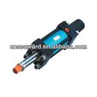 Heavy Duty Hydraulic Cylinder HOB adjustable stroke series