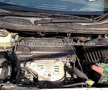 Used Car Engine TOYOTA IPSUM ACM21 2AZ-FE AT