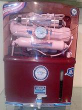 Water Purifier [Maroon Aqua Grand]
