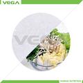 Los alimentos y baverage de yuca/tapioca de ácido cítrico, el ácido cítrico proveedor de china, el ácido cítrico suplemento de alimentos