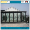 Sun room/winter garden /glass house horticultural