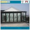 Sun room/winter garden /glass house horticultural