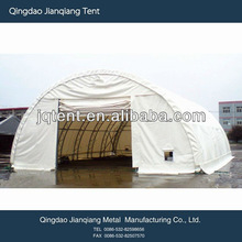 JQR304015T industrial shelter