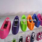 unique tape dispensers