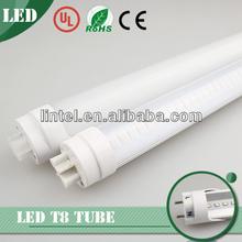 Super price New Manufacturer 2014 hot sale tube energy saving fluorescent t8 tube